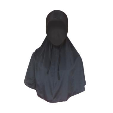 Rainy Collections Kerudung Lebar dan Panjang untuk Baju Renang Muslim