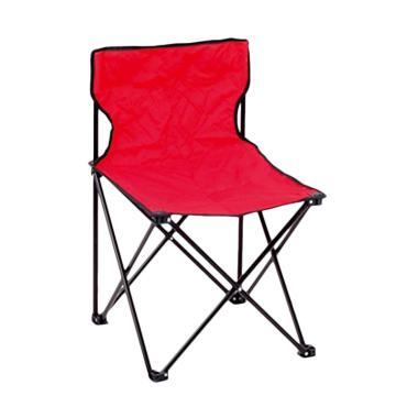 https://www.static-src.com/wcsstore/Indraprastha/images/catalog/medium//90/MTA-1530656/oem_kursi-lipat-portabel-ringan-kokoh-simpel-praktis-untuk-camping-mancing-pantai-travel-kegiatan-outdoor-merah_full03.jpg