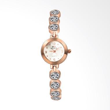 SOXY SOXY0099 Top Brand Diamond Fashion ...