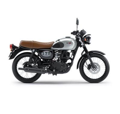 W 2 Kawasaki Jual Produk Terbaru Mei 2019 Bliblicom