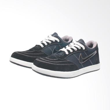 Sepatu Sneaker Bsm Soga - Jual Produk Terbaru February 2019  9bda518283
