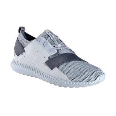 Sepatu Pria Semua Jenis Under Armour - Jual Produk Terbaru Maret ... 285e731376