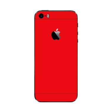 https://www.static-src.com/wcsstore/Indraprastha/images/catalog/medium//90/MTA-1563615/9skin_9skin---premium-skin-protector-case-iphone-5---5s---se---3m-red-doff_full05.jpg