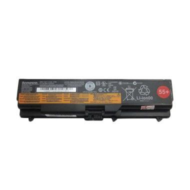 Lenovo Original Baterai for Lenovo  ... 400 Series [11.8 V/56 Wh]