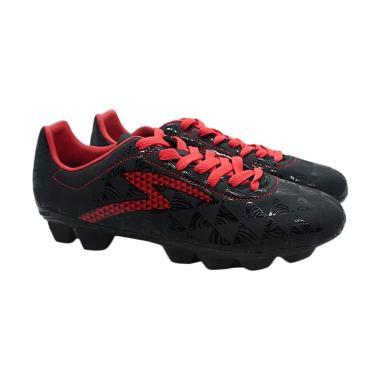 Specs Quark FG Sepatu Sepakbola [100756]