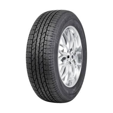Bridgestone B-390 205/65 R15 Ban Mobil