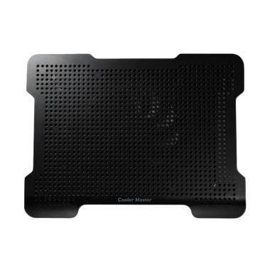 harga Cooler Master X-LITE II Notepal for Notebook Blibli.com