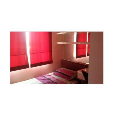 Jendela360 LVDD002 The Lavande Residences Sewa Apartemen 12 bulan