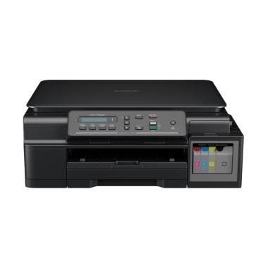 Brother DCP-T500W Multifunction Ink Tank Printer [WiFi]