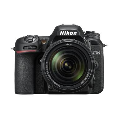 https://www.static-src.com/wcsstore/Indraprastha/images/catalog/medium//90/MTA-1607092/nikon_nikon-d7500-dslr-camera-with-18-140mm-lens_full05.jpg