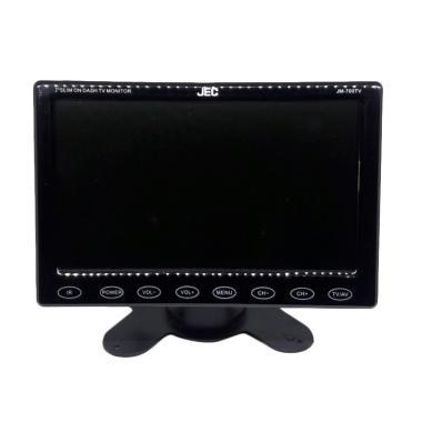 JEC JM700TV TV Mobil