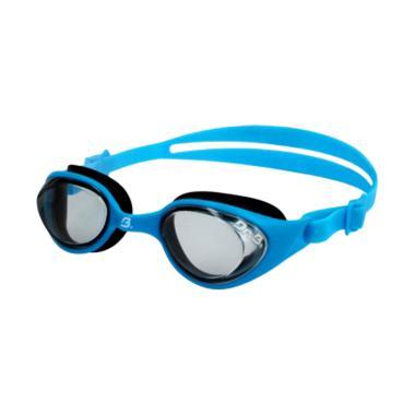 Barracuda Dr.B Junior Optical Swim  ... or Children Kids [#73195]