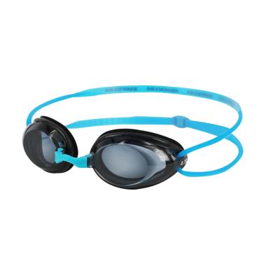 Barracuda Dr.B Optical Swim Goggle  ... ang Unisex - Blue [#2195]