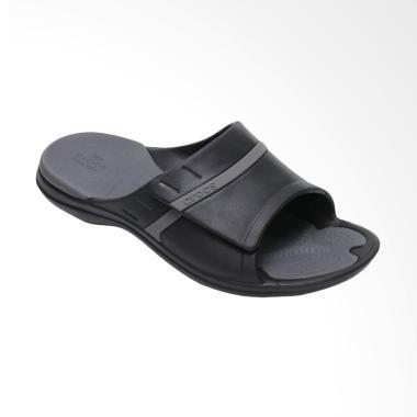 Crocs Modi Sport Slide Sandal Pria [20414402S]