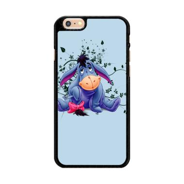 Flazzstore Eeyore Disney Z0521 Cust ...  6 Plus or iPhone 6S Plus