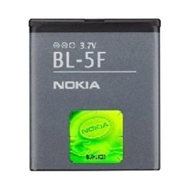 Nokia BL-5F Baterai