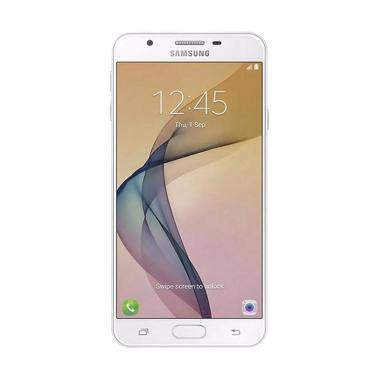 https://www.static-src.com/wcsstore/Indraprastha/images/catalog/medium//90/MTA-1662381/samsung_samsung-galaxy-j7-prime-smartphone---blue-silver--32-gb--3-gb-_full05.jpg