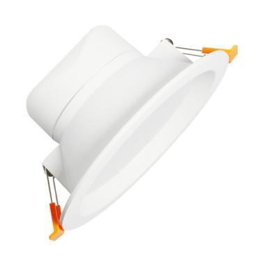 ASSA 480 Lampu Downlight LED - Natural White [12 Watt]