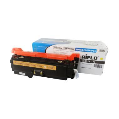 https://www.static-src.com/wcsstore/Indraprastha/images/catalog/medium//90/MTA-1672090/aiflo_aiflo-toner-hp-507a--ce402a--yellow-compatible-cartridge_full04.jpg