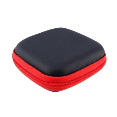 https://www.static-src.com/wcsstore/Indraprastha/images/catalog/medium//90/MTA-1682207/mcclerish_mcclerish-pouch-earphone-tas-penyimpan-earphone-dan-headset---merah_full04.jpg