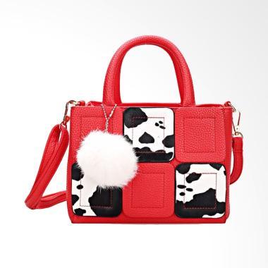 Sukasukaneka Hand Bag Tas Wanita