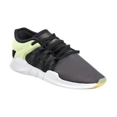 adidas Originals Women EQT Racing ADV Sepatu Olahraga [CQ2159]