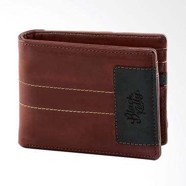 Blackkelly Casula Wallet Pria [LDY 935]