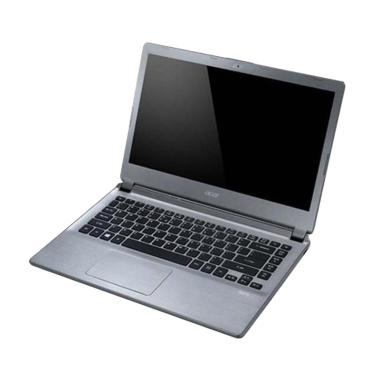 ACER Aspire One E5-475G Laptop [Int ... B/4 GB/14 Inch/Widows 10]