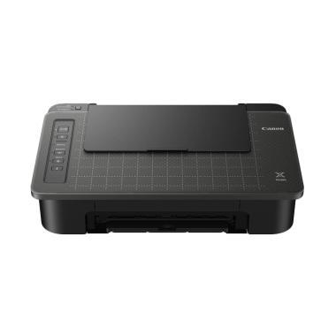 Canon TS-307 WiFi Printer
