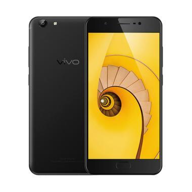 https://www.static-src.com/wcsstore/Indraprastha/images/catalog/medium//90/MTA-1834254/vivo_vivo-y65-smartphone---black--16gb---3gb-_full02.jpg