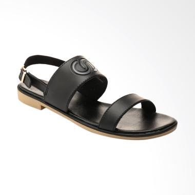 https://www.static-src.com/wcsstore/Indraprastha/images/catalog/medium//90/MTA-1862352/carvil_carvil-51-bnt-001-05-sandal-beneta-l-ladies-casual-sandal-wanita---black_full02.jpg