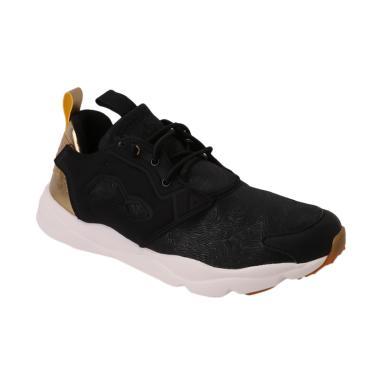 Sepatu Running Reebok Baru 2018 - Original c6420a92f7