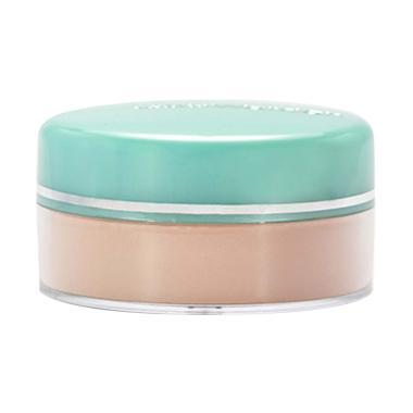Wardah Everyday Luminous Face Powder - 04 Natural [30 g]