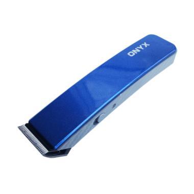 Onyx OX-216   Nova NS-216 Alat Cukur ... 6d3b9b832c