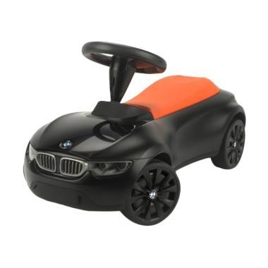 BMW Baby Racer III Ride On Mainan Anak [Original]