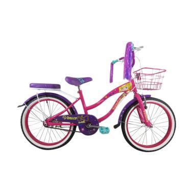 RMB Venice Sepeda Anak [20 Inch]