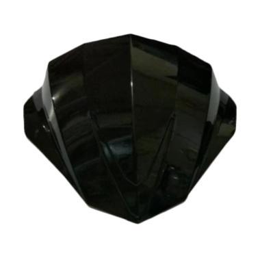 harga TGP Visor Yamaha MX King - Riben - Aksesoris Motor - Variasi Motor - PROMO ONLINE Grey Blibli.com