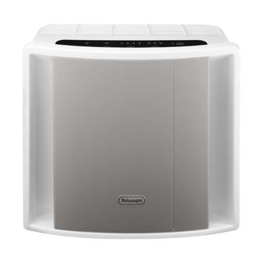 Delonghi Compact AC100 Air Purifier [3 Level Filtration]