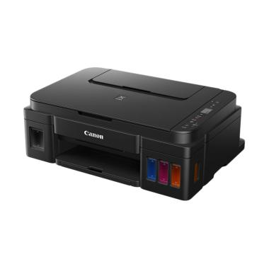 https://www.static-src.com/wcsstore/Indraprastha/images/catalog/medium//90/MTA-1942245/canon_canon-pixma-g2010-multifunction-inkjet-printer_full02.jpg