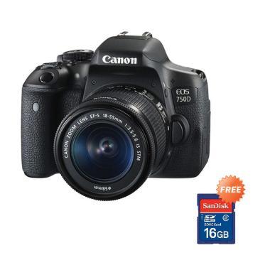 https://www.static-src.com/wcsstore/Indraprastha/images/catalog/medium//90/MTA-1944225/canon_canon-750d-kit-18-55mm-kamera-dslr---free-sandisk-mmc-16gb_full02.jpg