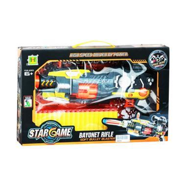 Jual Mainan Pistol Nerf Gun Online - Harga Murah  55229acb2e
