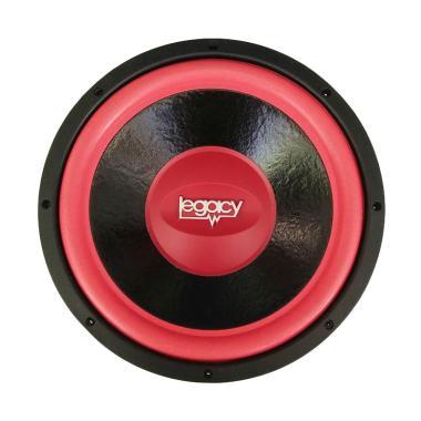 Legacy Type LG1295 Ceiling Speaker [12 Inch]