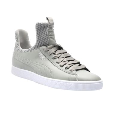PUMA Women Basket Fierce EP Wns Sho ...  - Rock Ridge [365663 02]
