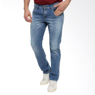 https://www.static-src.com/wcsstore/Indraprastha/images/catalog/medium//90/MTA-1995110/edwin_edwin-regular-fit-celana-jeans-pria---biru-muda--508-69-18-_full05.jpg