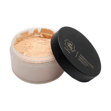 VIVA Natural Bright Loose Powder Fair [405934]