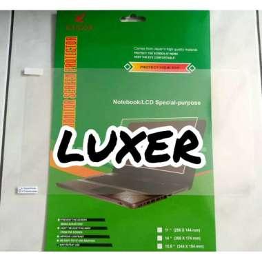 harga Unik SCREEN GUARD PROTECTOR LAPTOP 15.6 inch ANTIGORES NOTEBOOK ASUS 156 Murah Blibli.com