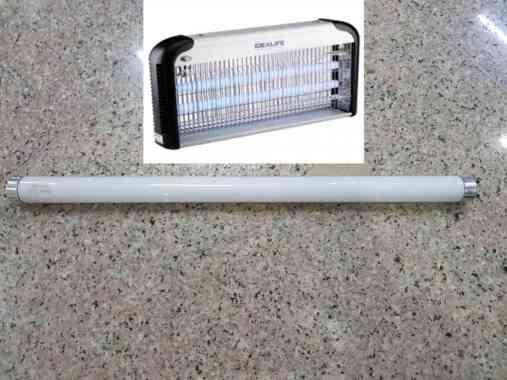 harga Lampu T8 15w for mosquito killer / perangkap nyamuk Blibli.com