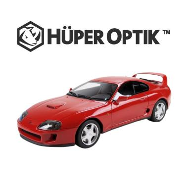 Huper Optik Kaca Film for Toyota Supra