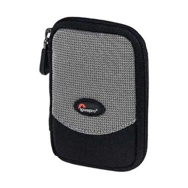 Lowepro D-Res 4m Digital Camera Pouch - Black