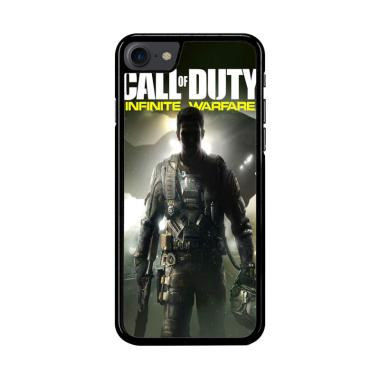Flazzstore Call Of Duty Infinite Wa ...  for iPhone 7 or iPhone 8